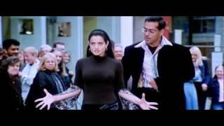 O Jaane Jigar-Song-Yeh Hai Jalwa_(HD).avi