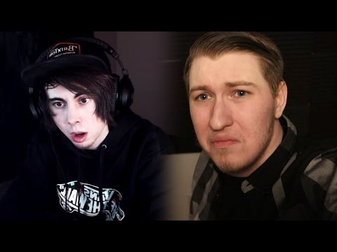 Thumbnail: Scarce is GAY? Leafy Quitting for Now, Nadeshot & OpTic, FaZe Censor EVICTED