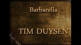Barbarella - TIM DUYSEN (1997)