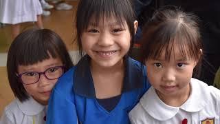 Publication Date: 2019-11-29 | Video Title: 吳氏宗親總會泰伯紀念學校 2019年度第一學段校園生活花絮