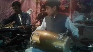 12.10.2017 Sheetal maa ka Jagrata Havour.  Trigam  kishtwar