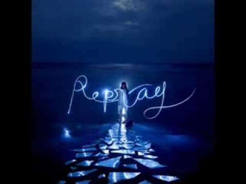 Re:Pray by Aimer (instrumental with lyrics) - YouTube