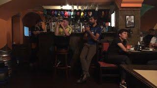 LIVE комментарий матча Бразилия — Аргентина 2-й тайм II