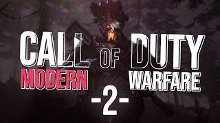 NAJLEPSZY FPS?! | Call of Duty: Modern Warfare [#2]