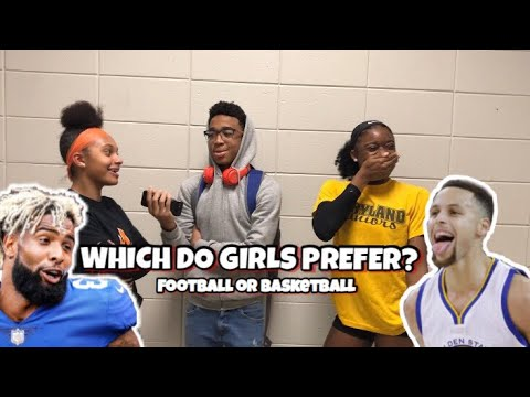 which-do-girls-prefer?-football-or-basketball-players-|-school-edition