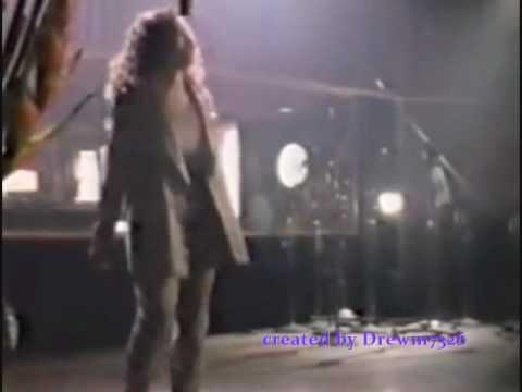 Lalah Hathaway - Somethin'