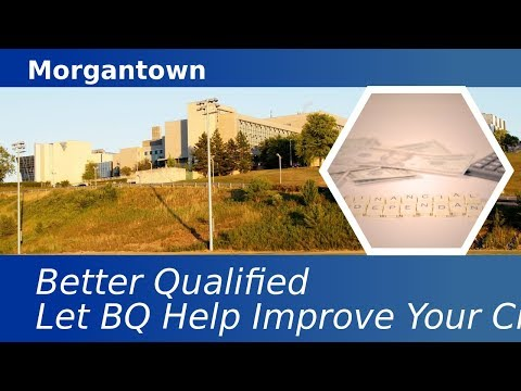 How to improve your credit score/Morgantown West Virginia/Homeowner Loan/BQ Experts