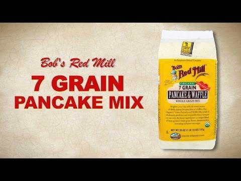 7-grain-pancake-&-waffle-mix-|-bob's-red-mill