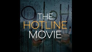 The Hotline Movie Campaign Trailer | Crime Thriller Fighting Sex Trafficking