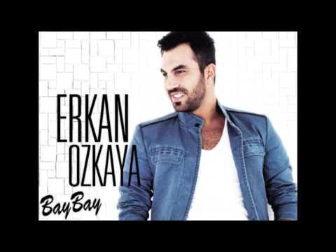 Erkan Özkaya Feat Niran Ünsal - Kalbinin Sesini Dinle