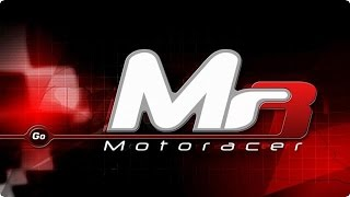 Moto Racer 3 gameplay (PC Game, 2001)