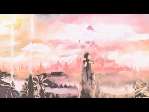 PlayStation Update - 04/07/2014 - Guacamelee - Wolfenstein The New Order - Moto GP 14