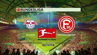 Efootball pes 2020 | rb leipzig vs ...
