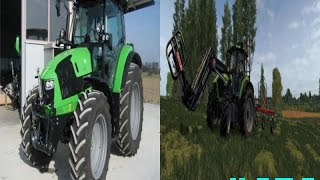 "[""Let's"", ""Play"", ""Modvorstellung"", ""Landwirtschafts Simulator 17"", ""Farming SImulator 17""]"