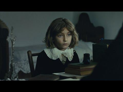 Детство лидера (The Childhood Of A Leader): русский трейлер
