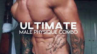 Ultimate Male Physique | Combo | Luminals.