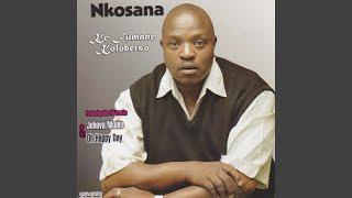 Album Morena Oba Etele By Nkosana Free MP3 Song Download 320 Kbps