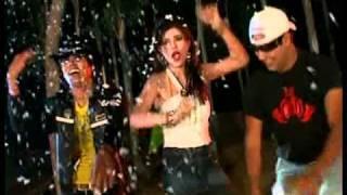 D.J. Pe Naachu Saari Raat [Full Song] Chudi Khanka Raatan Mein