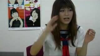 2012年2月5日(日)19:00-20:00ニコニコ生放送 出演者...