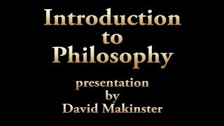 Philosophy - The Limits to Constructive Dialogue thumbnail