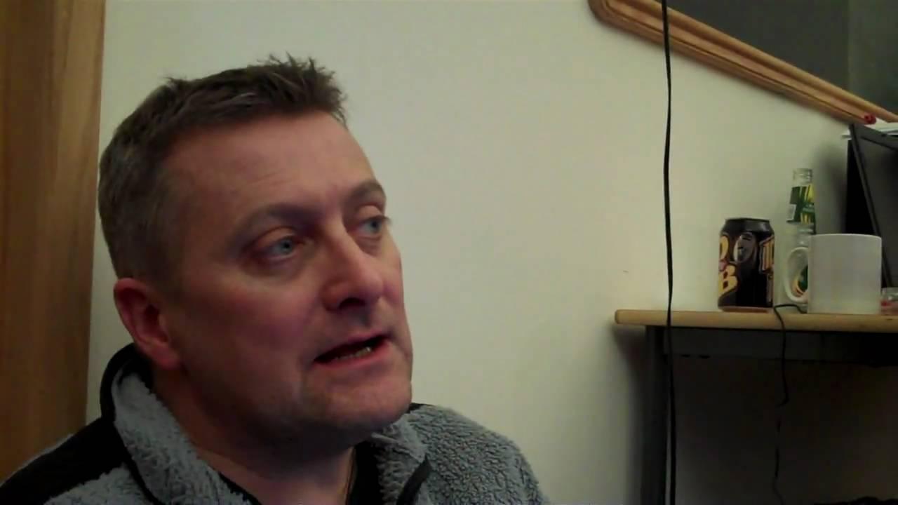 nick owen mountain rescue team leader interview nick owen mountain rescue team leader interview