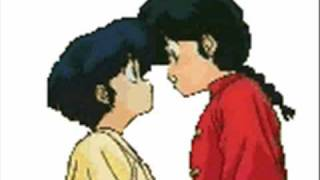 READ THIS!!!!! My first AMV. I hope you like it! It's Lambada Ranma...