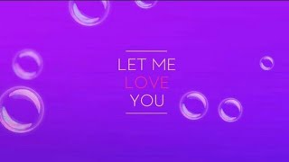 New Let me love you full ringtone song  (100 subscriber special)