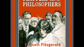 Flappers and Philosophers (FULL Audiobook) by F. Scott Fitzgerald - part 1