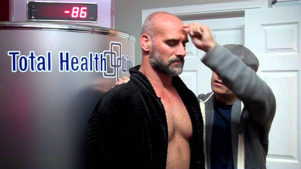 Bodybuilding hypnosis