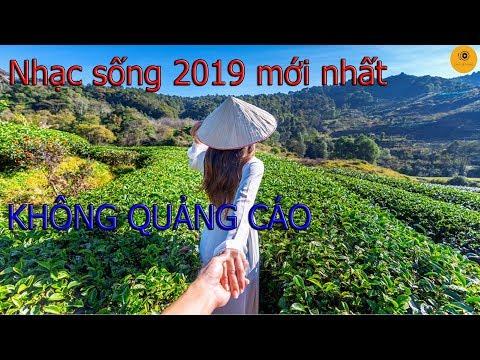 Nhạc sống thôn quê 2019 mới nhất || Hà Nam quê tôi || Nhạc sống