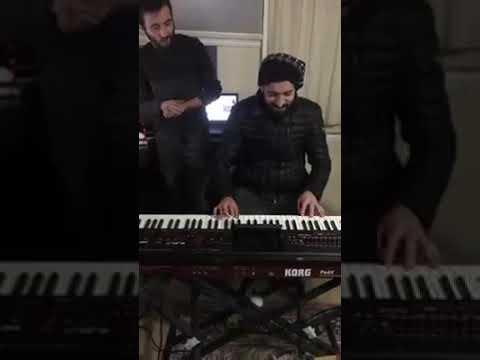 Umit Yasar - Yikila Yikila