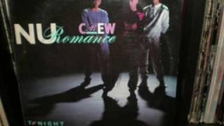 Nu Romance Crew - Like Gilligan