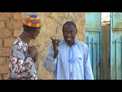 Download Comédie Tchadienne (à mourir de rire)