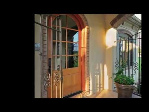 Southern Living Showcase Home By Sasser Construction The
