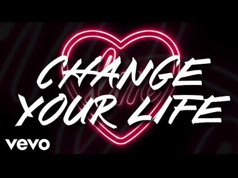 Little Mix - Track By Track - Change Your Life