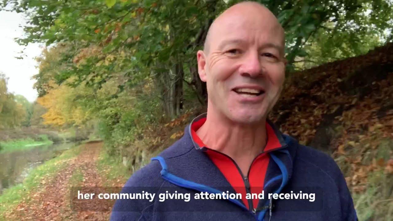 Our Essential Emotional Needs... Video No 5
