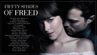 Official ~ Fifty Shades of Grey Full Movie