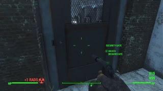 Mods|Fallout 4