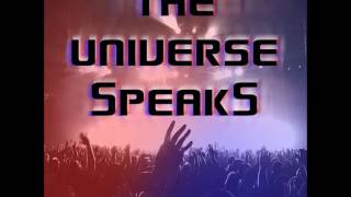 WWE 205 Live, NXT, Impact Wrestling - The Universe Speaks Podcast