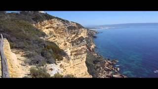 Barbate - Caños de Meca - Faro de Trafalgar 2014
