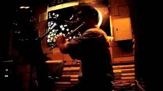 Cảm Ơn Người Tình Flute Tương Nhuệ