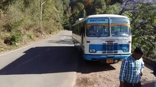 HARYANA ROADWAYS 😎😎