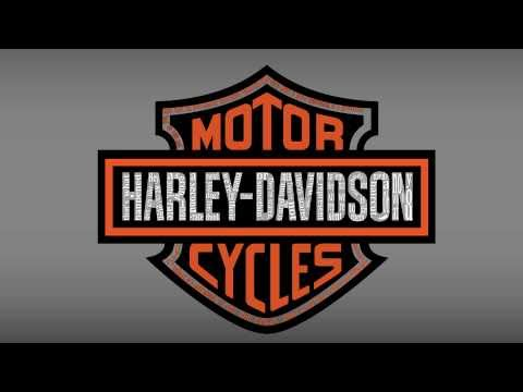 Harley davidson logo easy rider typography youtube harley davidson logo easy rider typography voltagebd Gallery