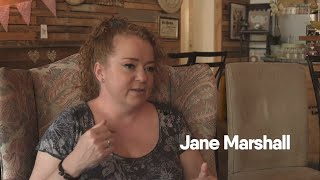 Jane Marshall — How to write the (almost) perfect personal statement for UK Universities?