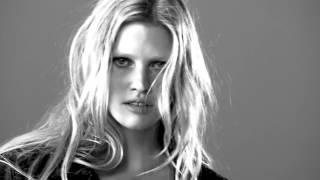 видео Женская одежда Calvin Klein