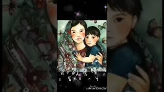 Ana Hesreti _ Tural Kederli ft Seirin Sesi Ayten