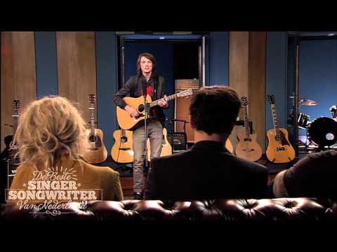 Christiaan Hof - Zo mooi: De Beste Singer-Songwriter van Nederland