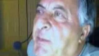 Video awghan=benamos=pashton ahmaq khan baba koni download MP3, 3GP, MP4, WEBM, AVI, FLV Agustus 2018