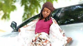 Garzali Miko Song Video Ft. Saudat Umar Video