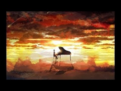 Top 10 Most Emotional Relaxing Music – Piano Instrumental Love Songs 2018 – Romantic Piano Music